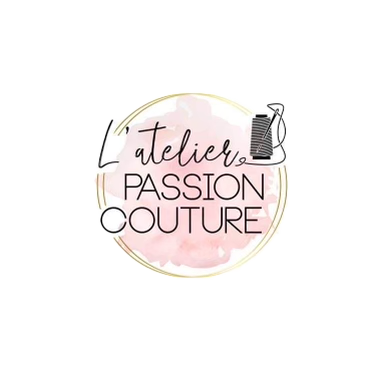 Atelier Passion Couture